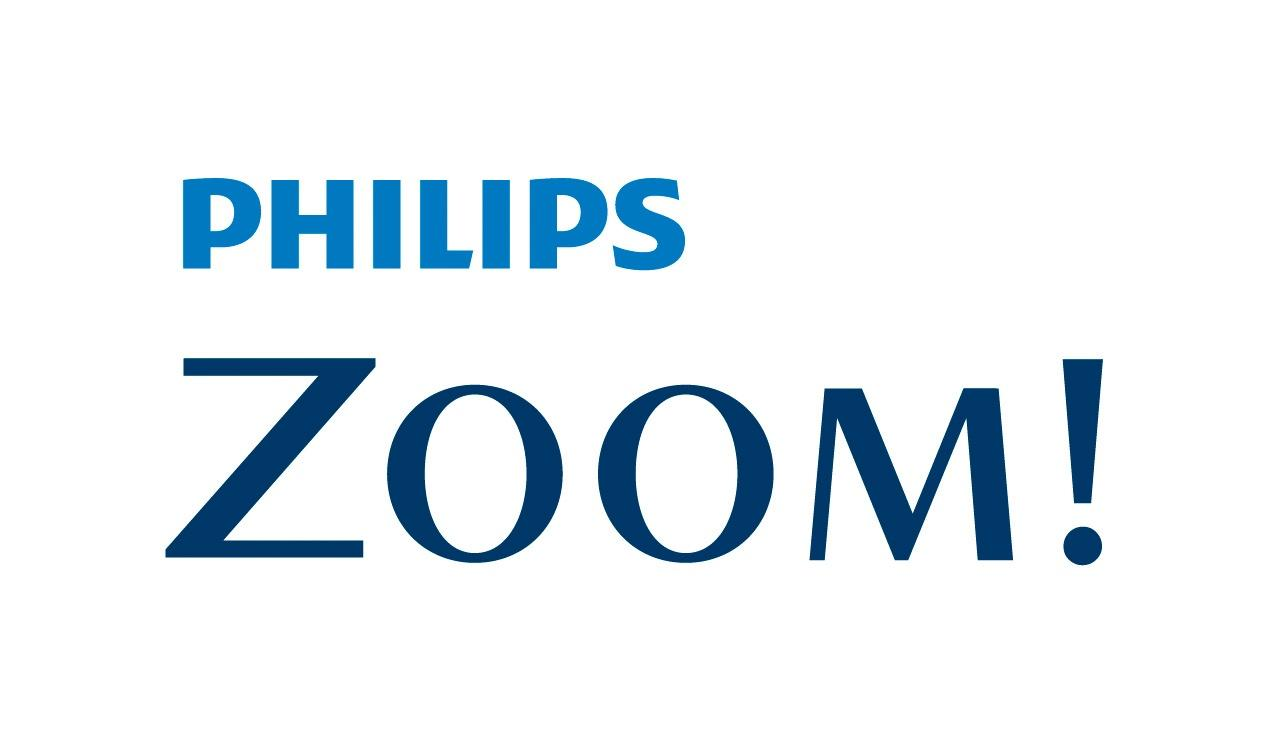 Philips Zoom Bleaching in Mönchengladbach